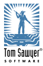 Tom Sawyer Software